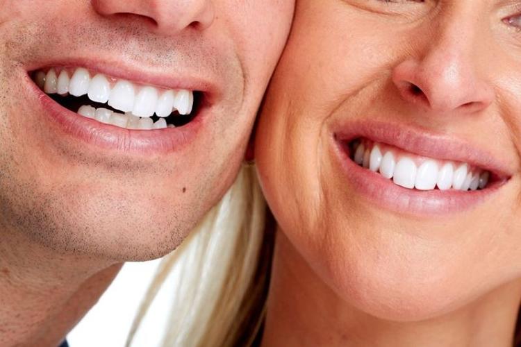 trattamenti dentali, Trattamenti dentali