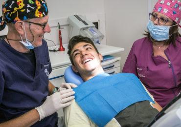 conservativa_dentista_torino