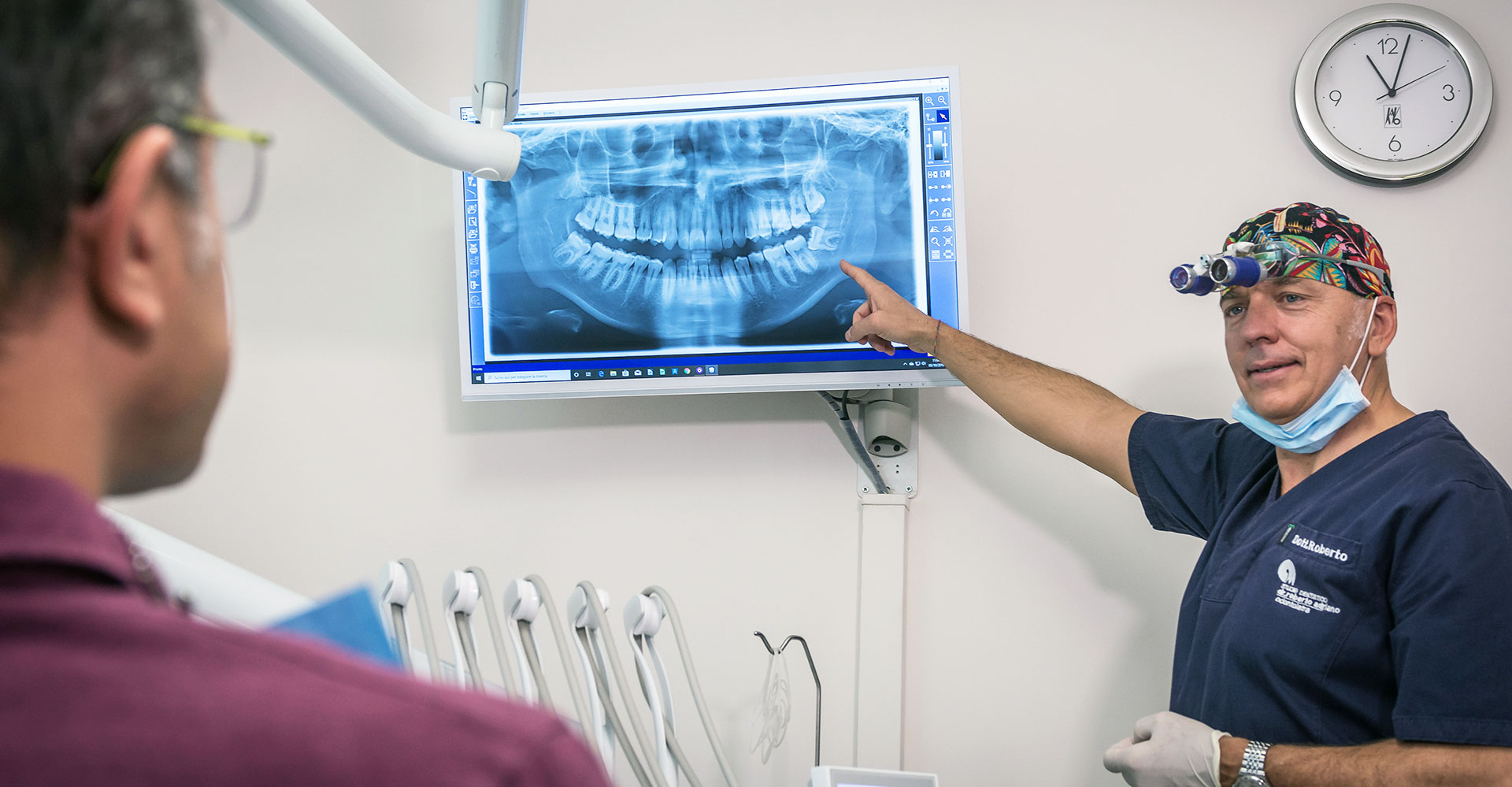 implantologia_dentista_torino