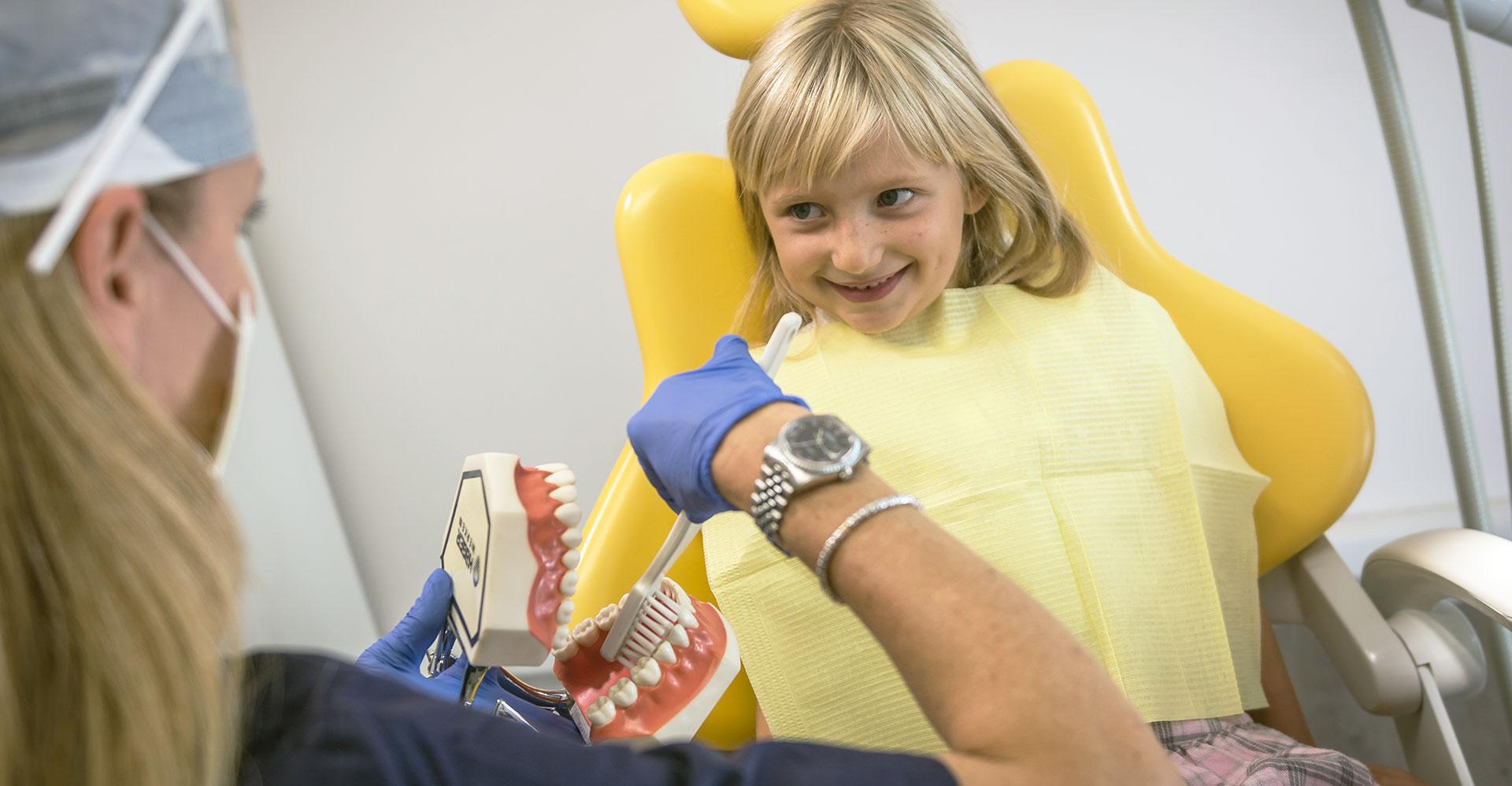 odontoiatria_pediatrica_dentista_torino
