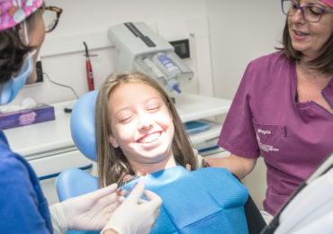 ortodonzia_dentista_torino