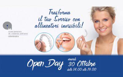 Impronta digitale | Dentista Torino